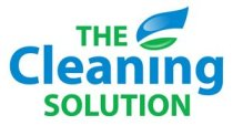 http://www.cleaningsolution.ca/index.html